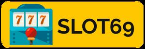 SLOT69