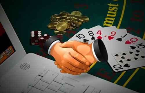 Payment Options at Online Casinos in Thailand